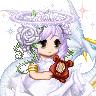 bunnikun's avatar