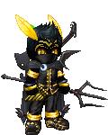 One Foot Wonder's avatar