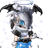 ][Y1nG]['s avatar