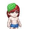 AzonicPocky's avatar