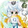 key2kh's avatar