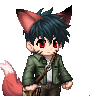 Knikkey's avatar