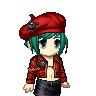thisismesona's avatar