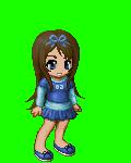 Toxic Heaven's avatar