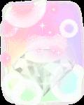 [Sakura]
