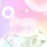 [Sakura]'s avatar