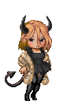 chequeta's avatar