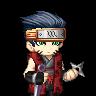 Kaiosou Kineta's avatar