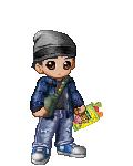anniemaephorn's avatar
