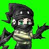 Pandas Go Rawr's avatar