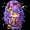 V!CK!'s avatar