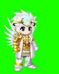 Maarlon's avatar
