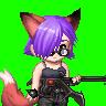 gothichik's avatar