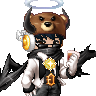 iPaul v2's avatar