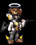 -I- Hype Valkyrie -I-'s avatar