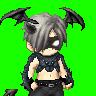 recactalo's avatar