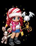 Paramore_069's avatar