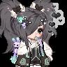 chatherine's avatar