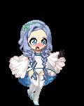 Cafe`'s avatar