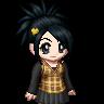 Kyoko_1005's avatar