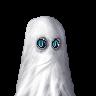 Otherarrow's avatar