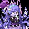 Delta Sagittarii's avatar
