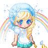 Parabear's avatar