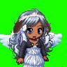 naomi21's avatar