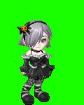 sirena-vampire princess