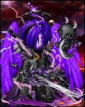 Djinn_Stormz's avatar