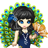 Lucina Noir's avatar