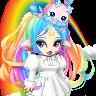 kieto_aimi's avatar