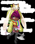 Overlord Munchi's avatar