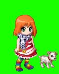 grunny_lover98's avatar