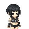 Sylki's avatar