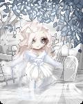 Chevix's avatar