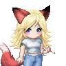 Airicy's avatar