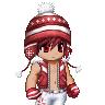 Calat's avatar