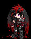 dragons-blood3