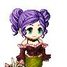 Yu-ri-na-ai's avatar