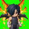 Dart Blaze Avasion's avatar