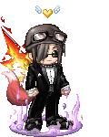 Zero41389's avatar