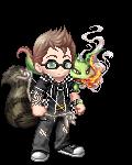 lunar_eternity13's avatar