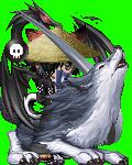 Kuro_goth_vamiper's avatar