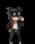 Huggertaker's avatar