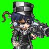 Wolfykazoo's avatar