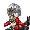 Rika Yoso Okami's avatar
