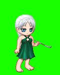 Maudlin Doll