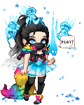 Sheepish Grins's avatar