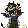 Dark Burraki's avatar
